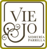 Sidreria Viejo
